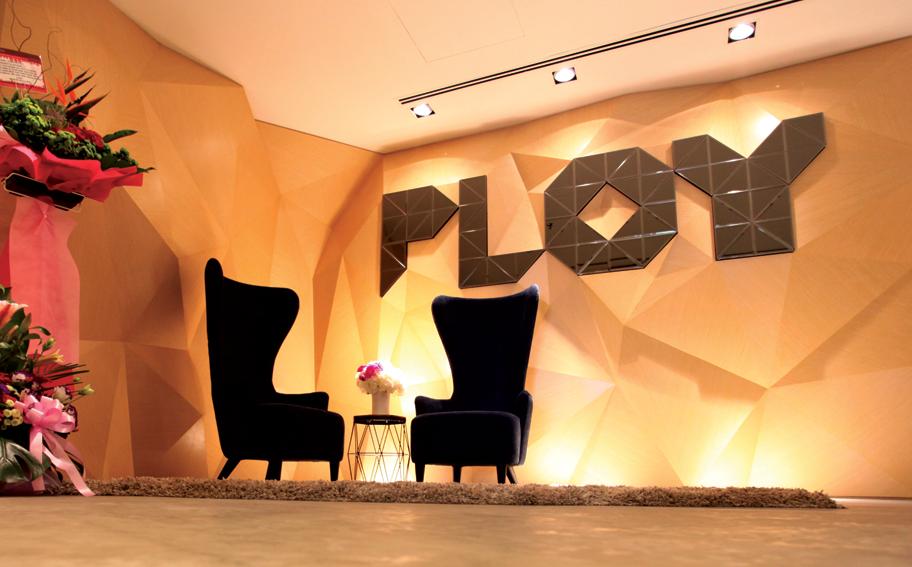 Ploy_Entrance